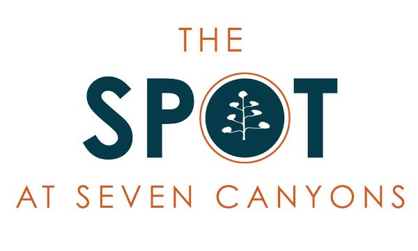 The Spot at Seven Canyons