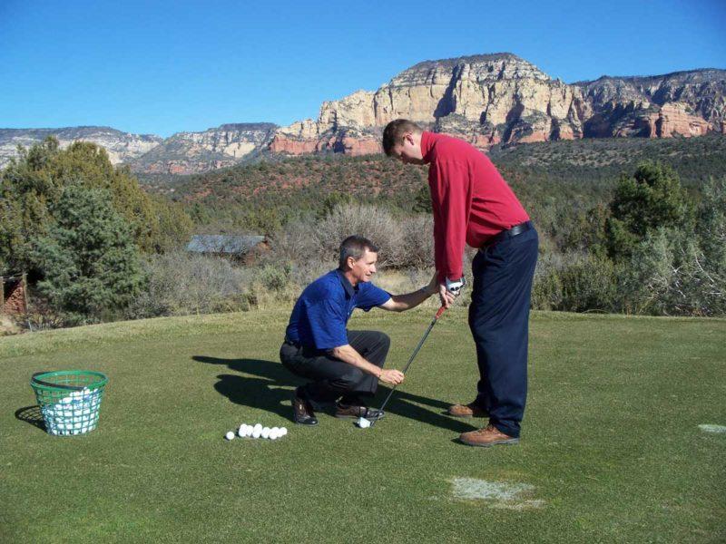 Dave Bisbee Teaching